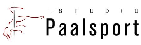Paalsport