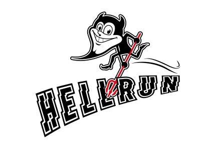 hellrun